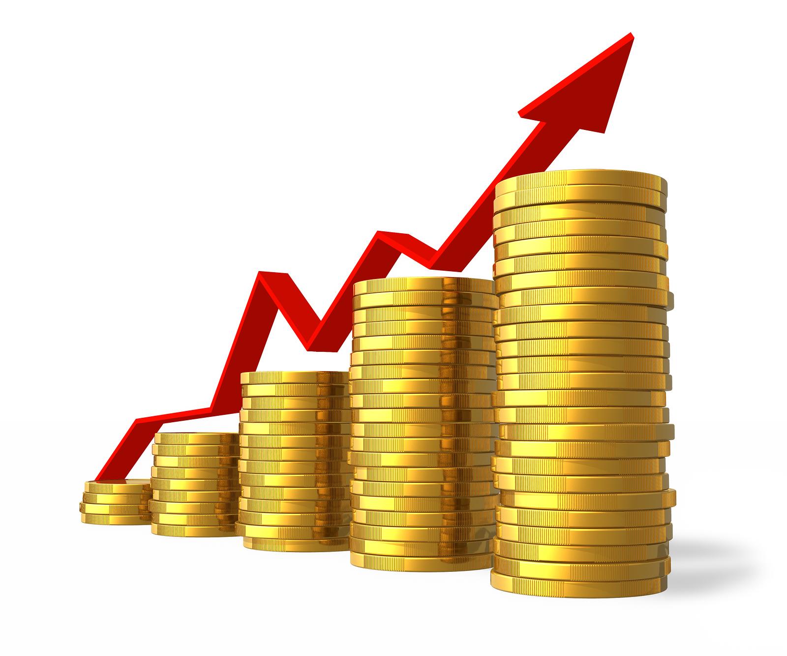 Business_Savings.jpg