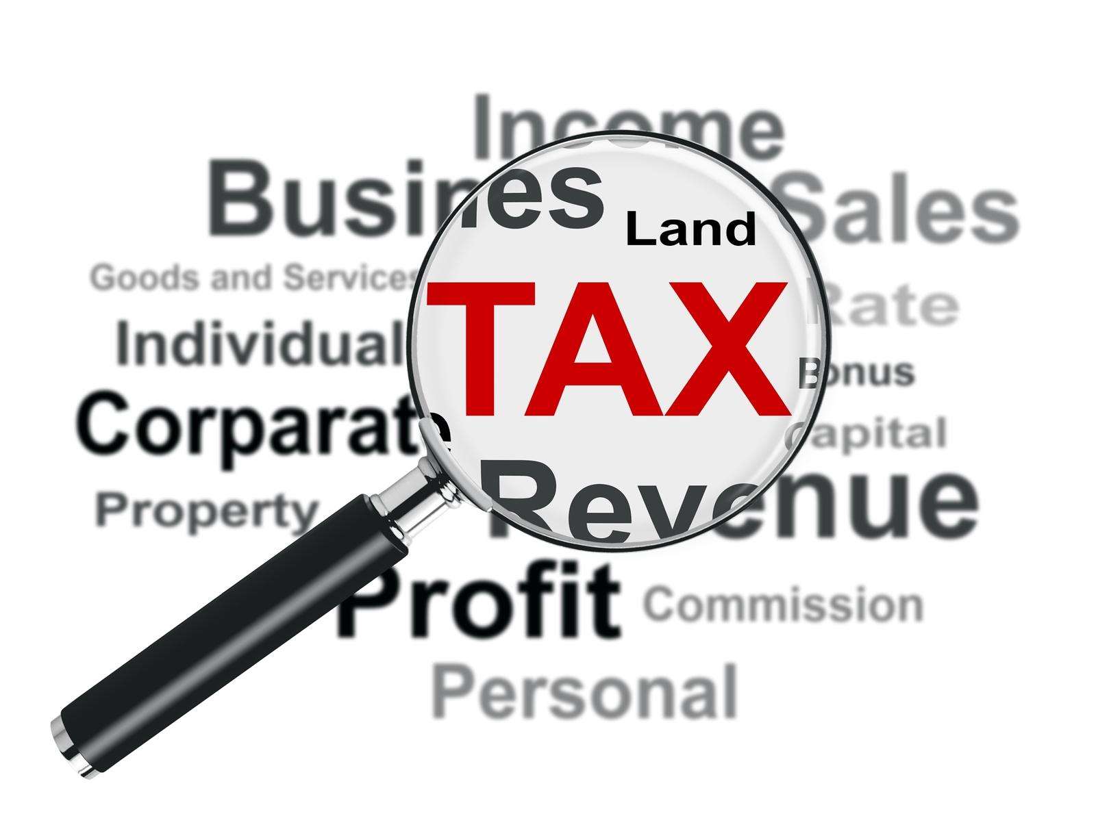 Tax-deferred_Exchange.jpg