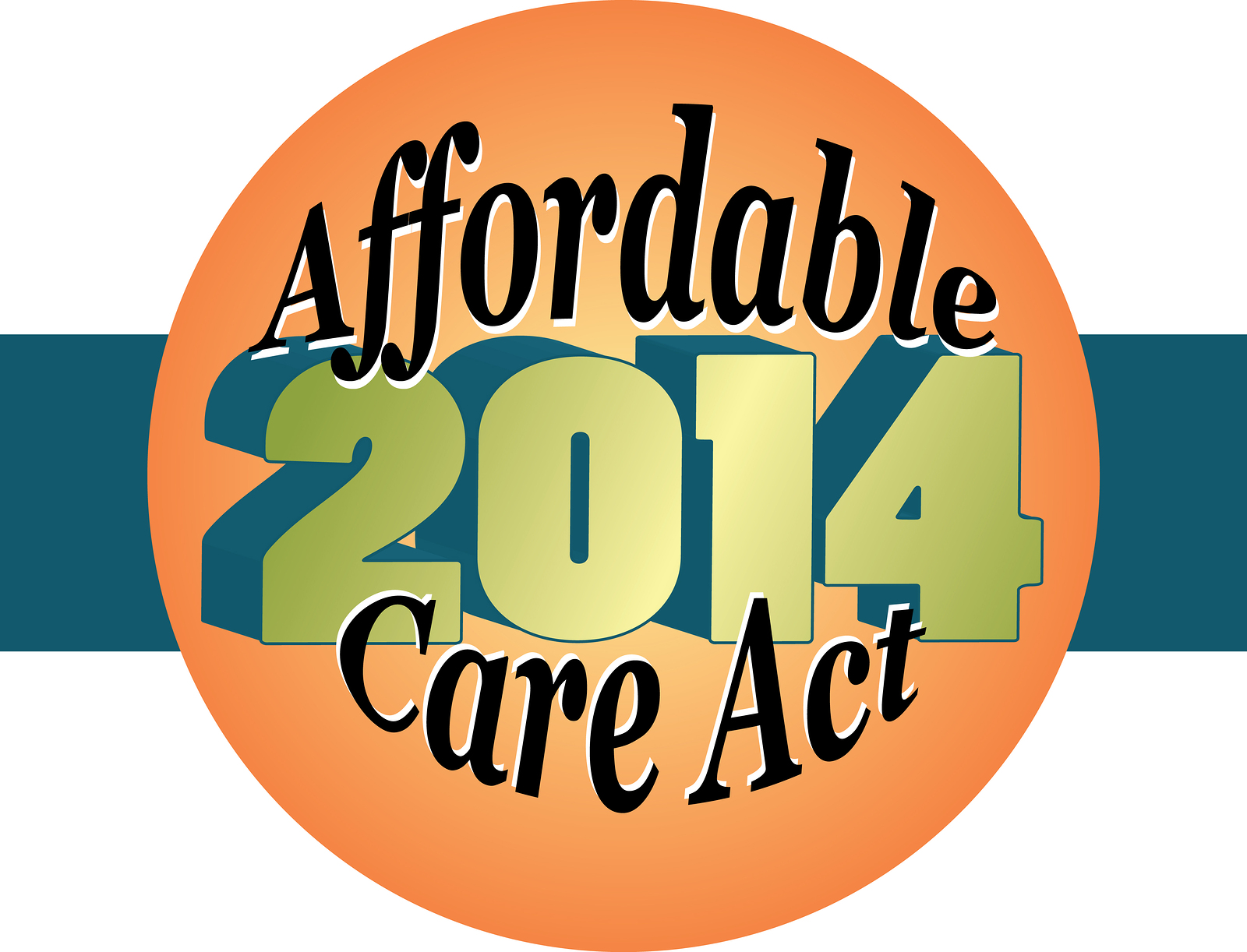 bigstock-Affordable-Care-Act----49925633.jpg