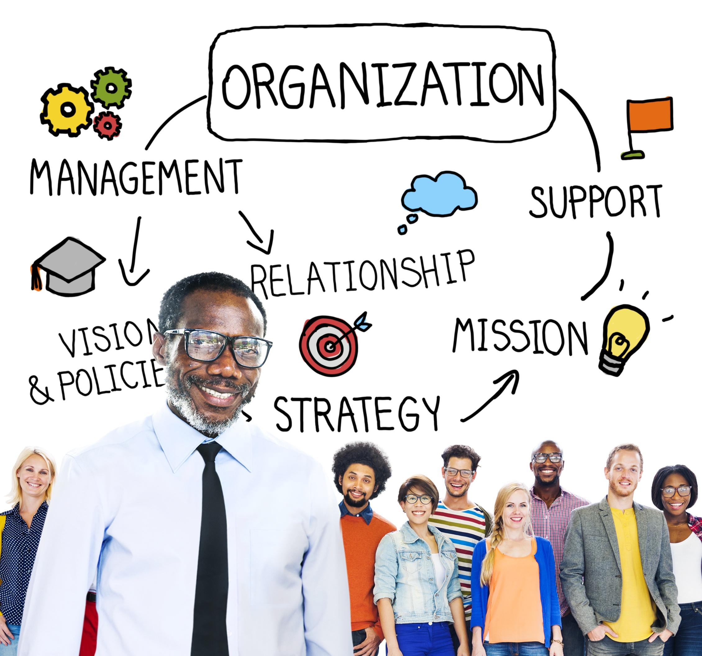 financial-strategies-nonprofit.jpg