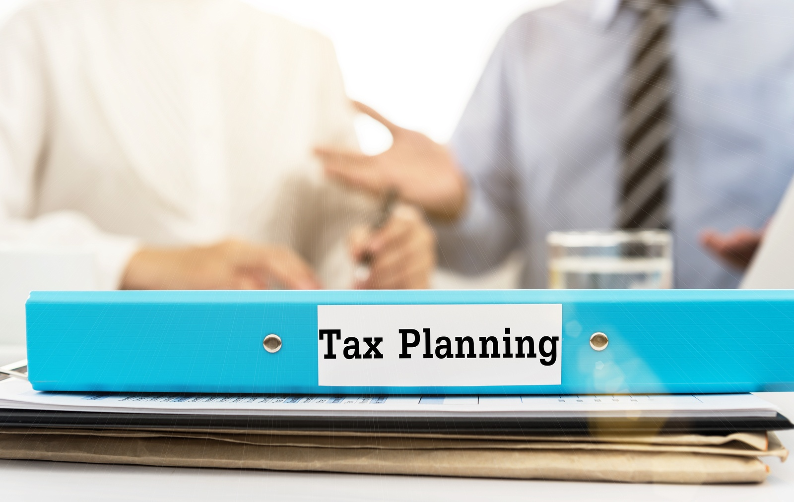 taxplanning2018.jpg