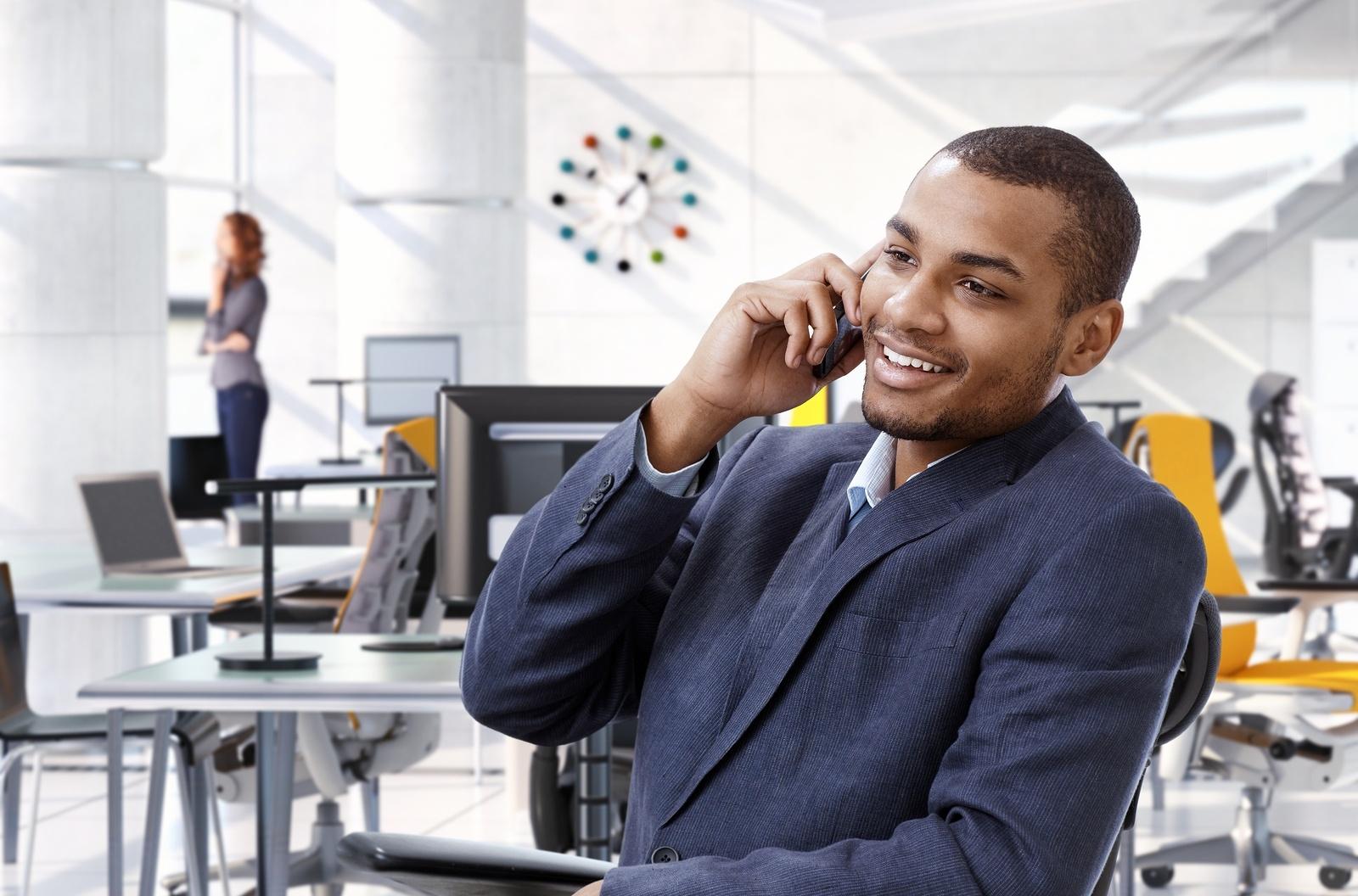 businessadvisor.jpg