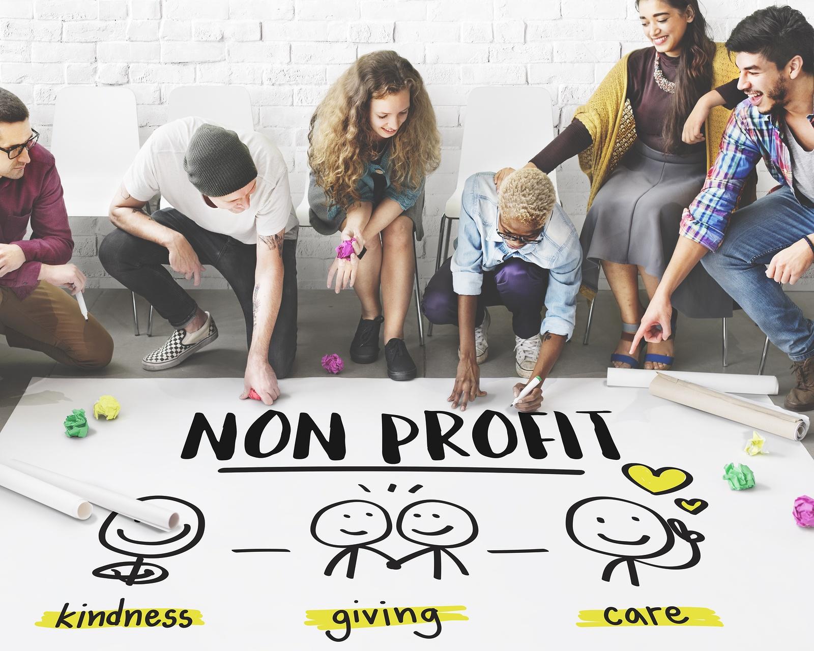 nonprofittaxfilingMyrick.jpg