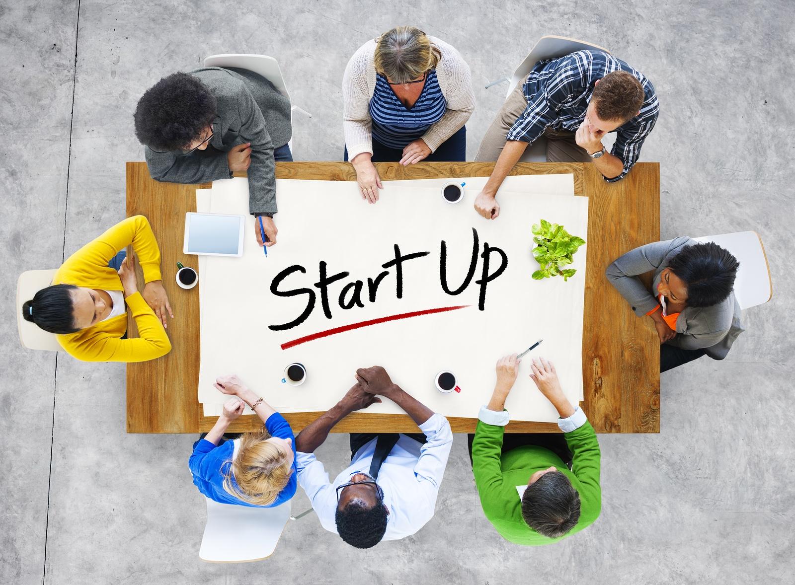 startuploans.jpg