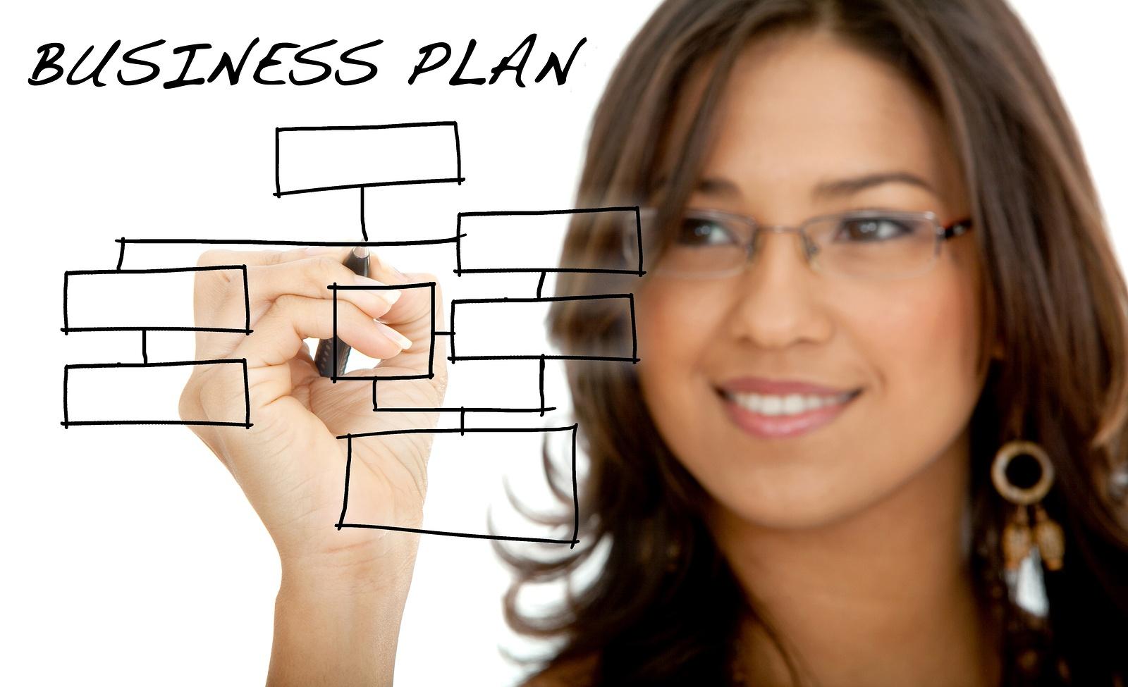 successful-business-plan.jpg
