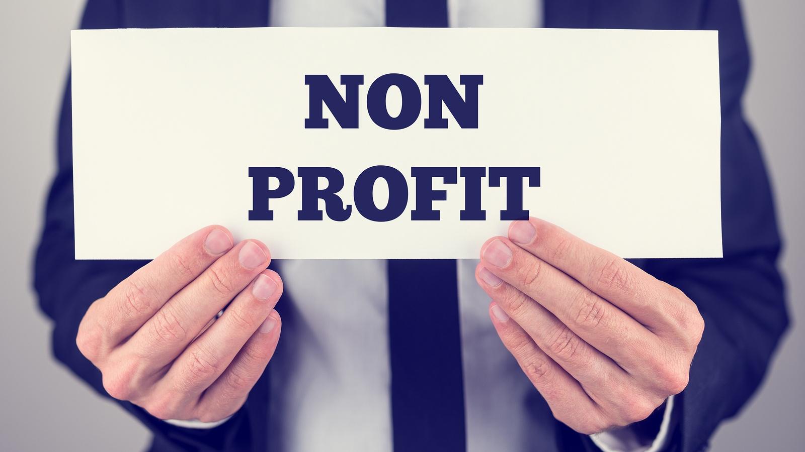Non_Profit_Taxes.jpg