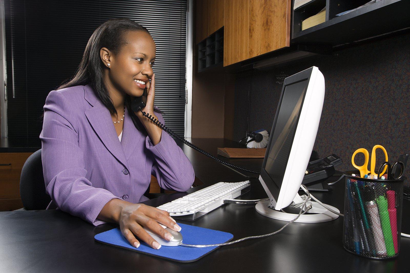 best-business-entity-solopreneur