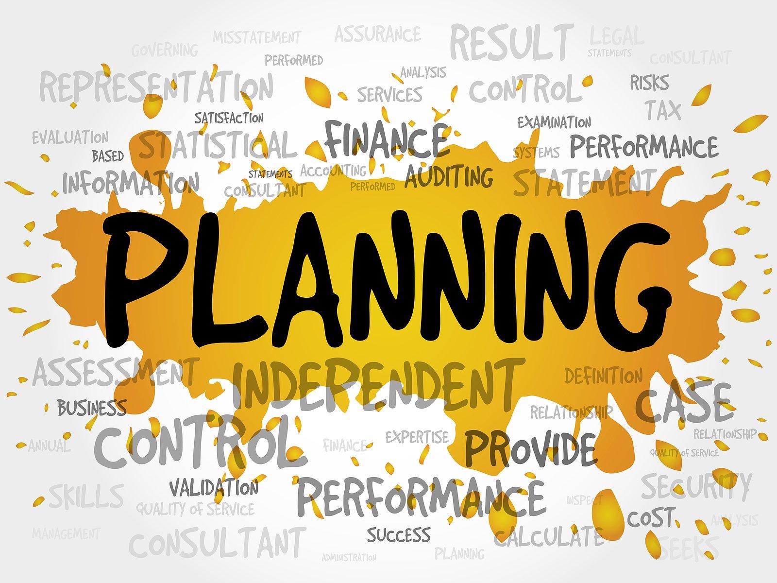 strategic-tax-planning-small-business-myrick-cpa-dc