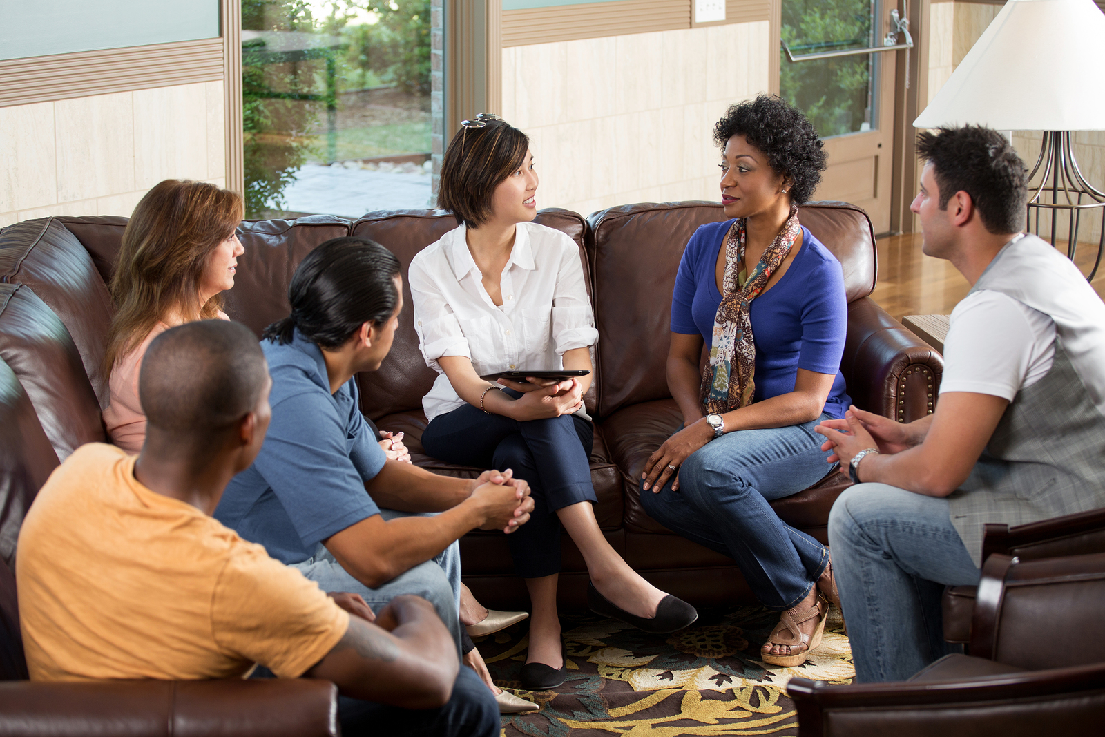 church-budget-planning-meeting-myrick-cpa-dc