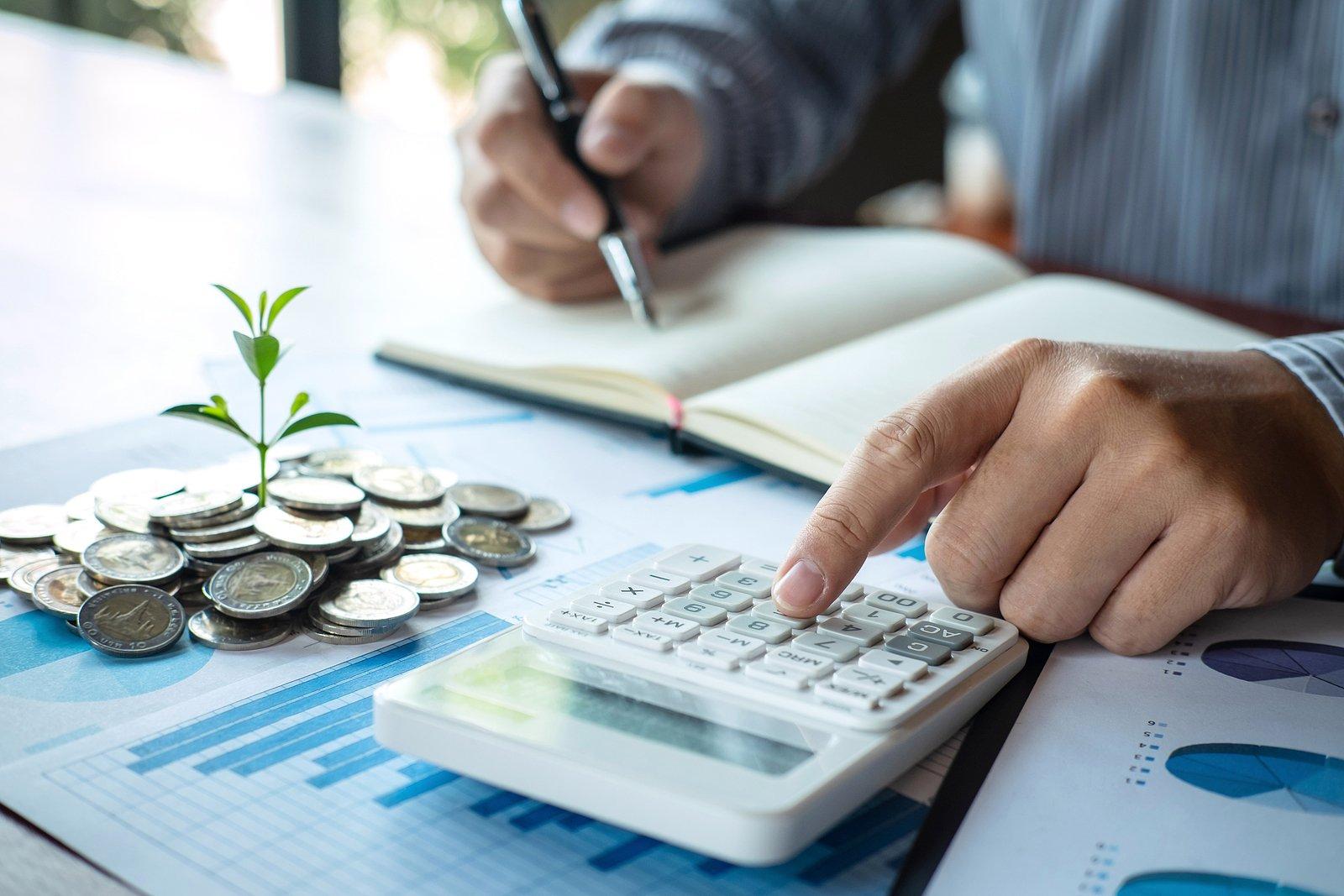 managing-money-myrick-cpa-dc