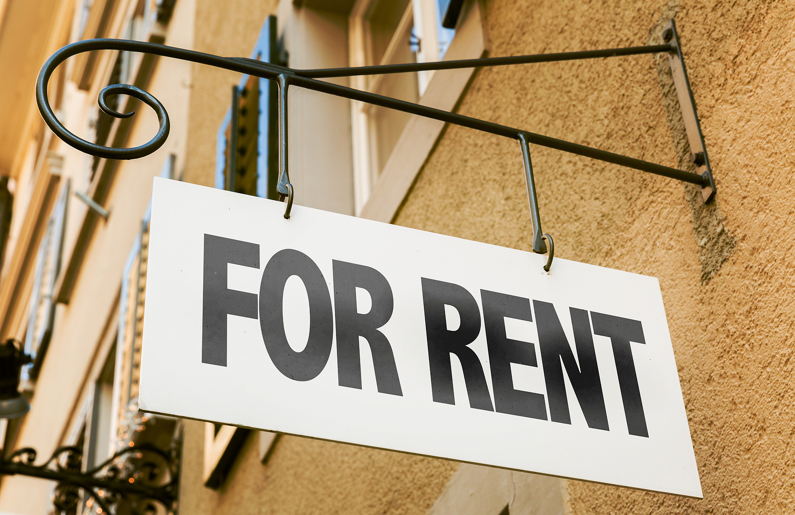 For-Rent-sign-pandemic-losses-tax-filing-myrick-cpa-dc