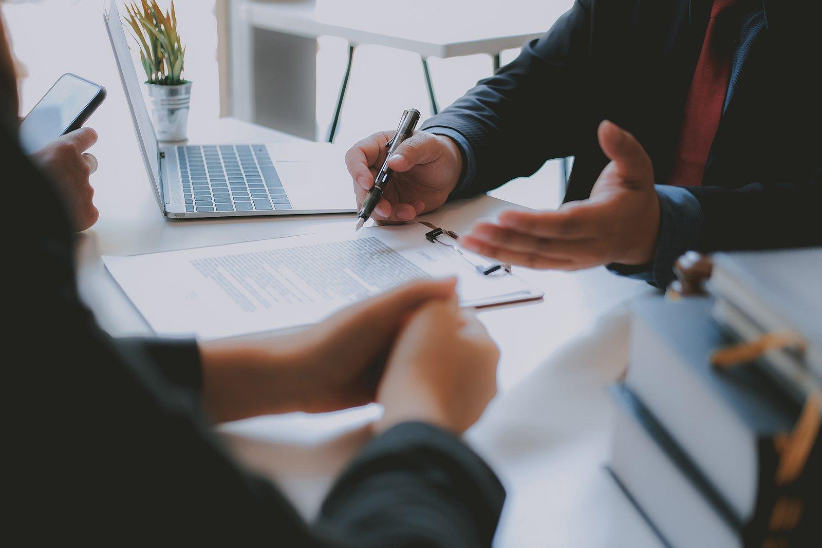 buy-sell-agreements-llc-myrick-cpa-dc