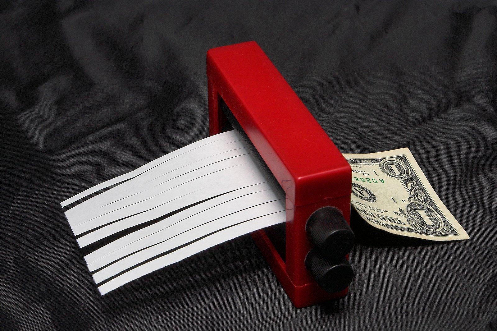 good-debt-vs-bad-debt-myrick-cpa-dc