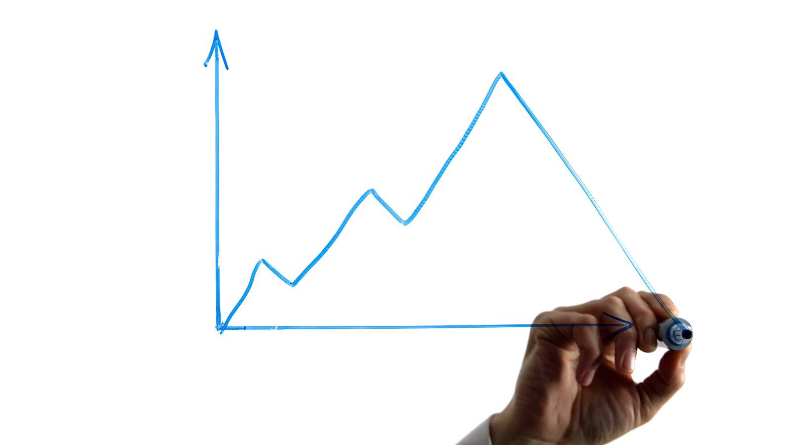 forecasting-cash-shortage-myrick-cpa-dc