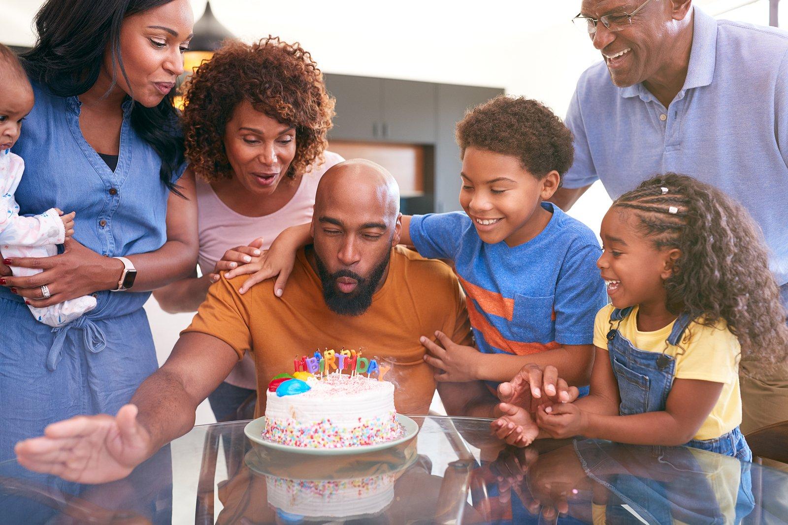 Multi-Generation-African-American-family-celebration-myrick-cpa-dc