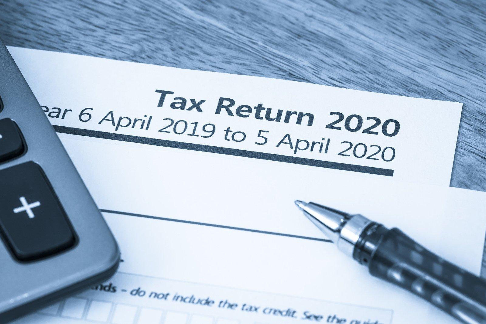 myrick-cpa-dc-says-start-2020-tax-prep
