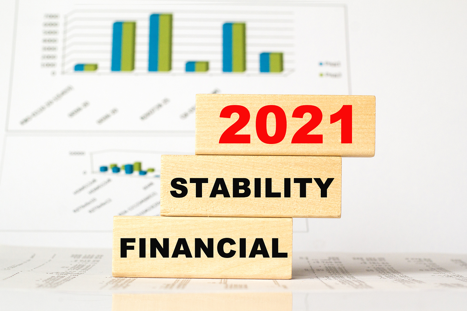small-business-financial-stability-2021-myrick-cpa-dc