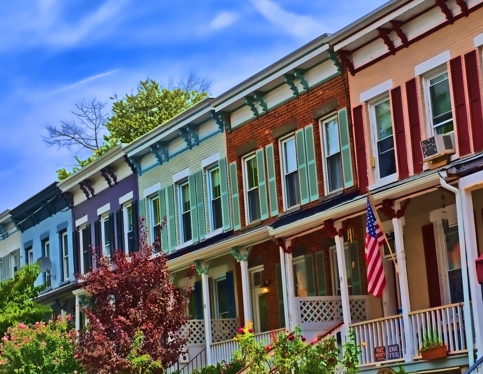 home_mortgage_deductions.jpg