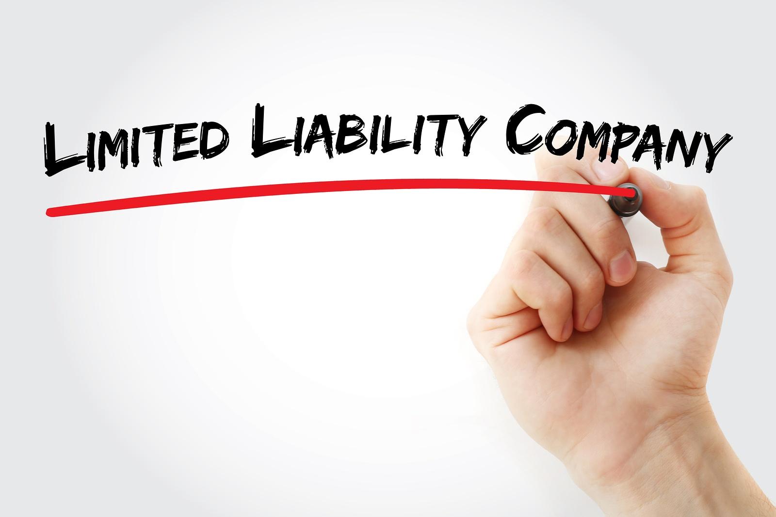 limitedliabilitycompany.jpg