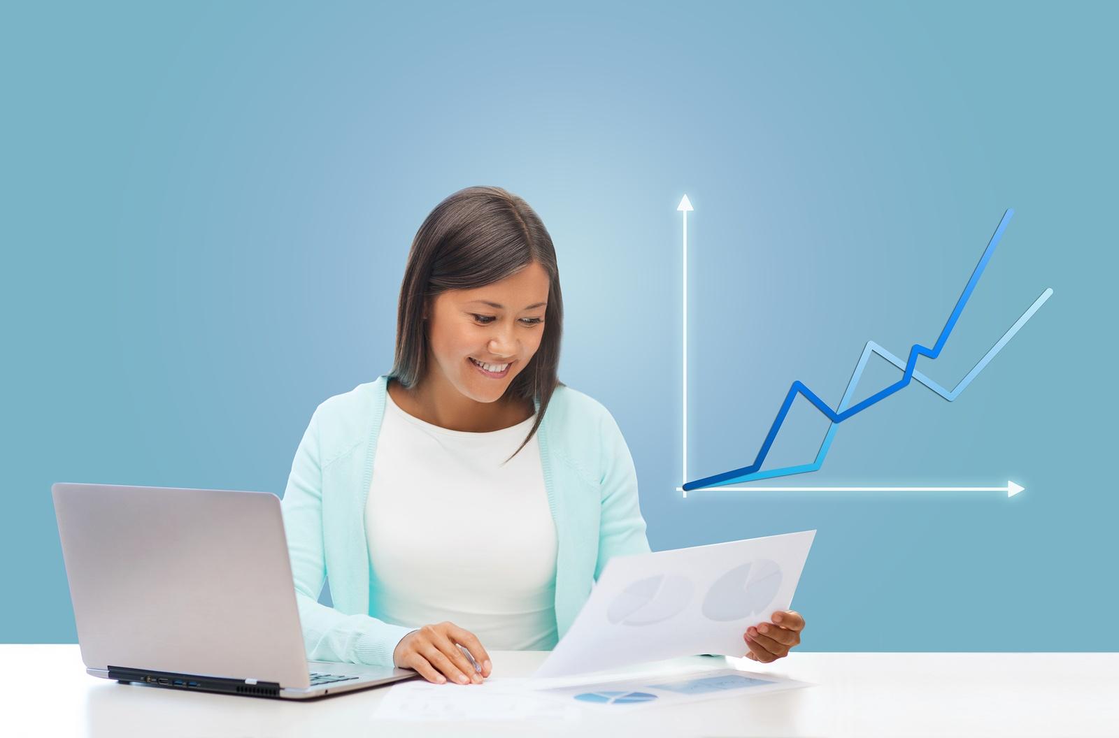virtual_bookkeeping.jpg