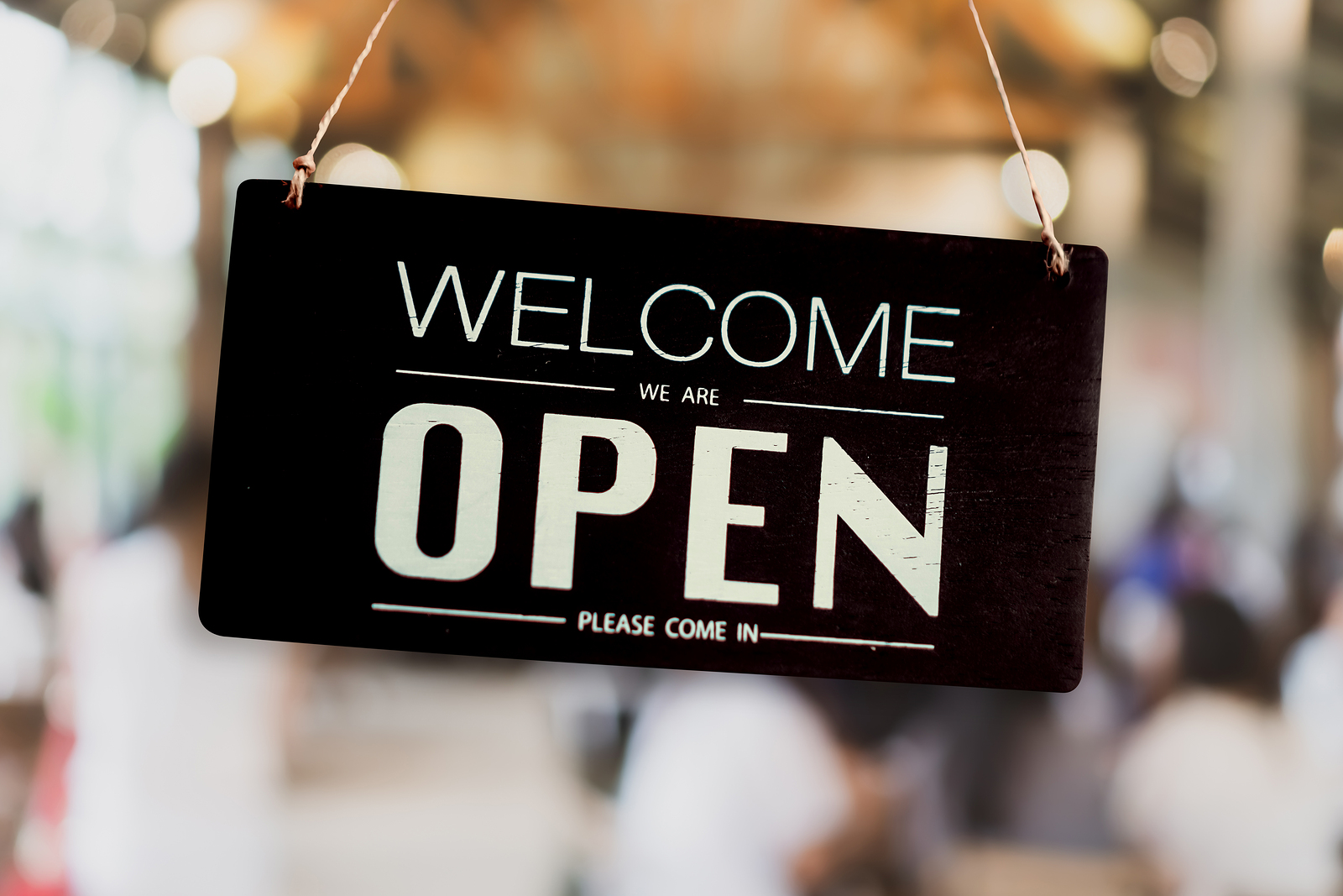 welcome-sign-new-business-myrick-cpa-dc