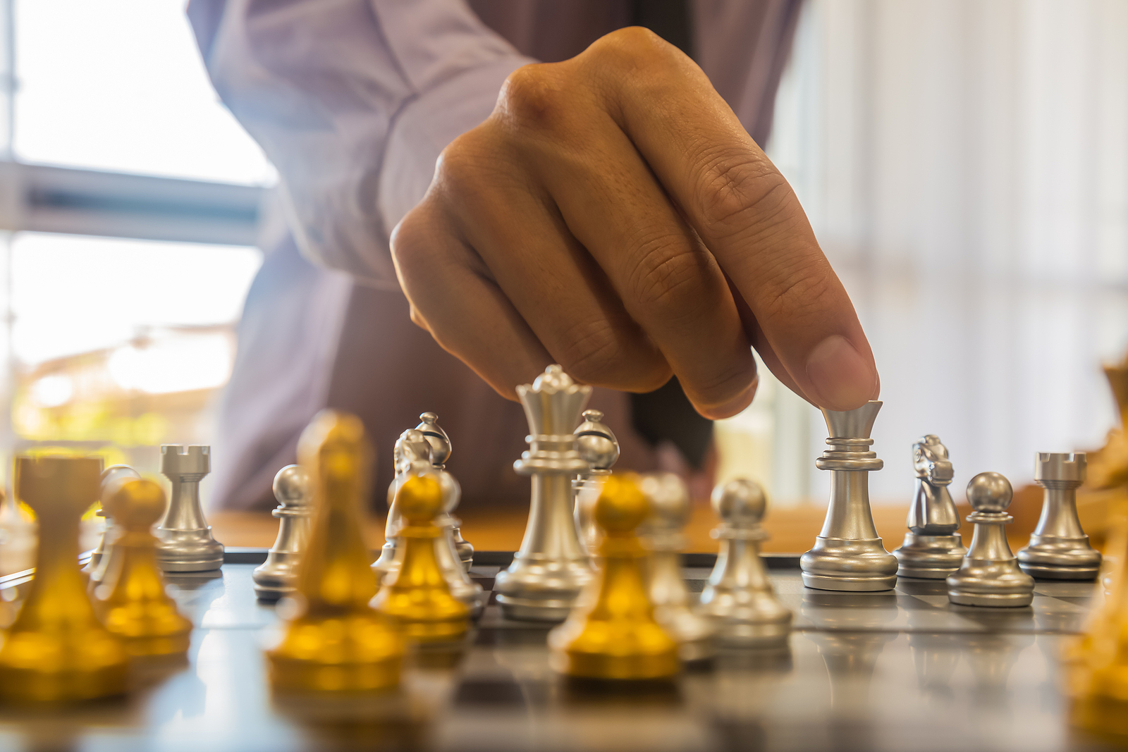 chess-moves-rewrite-covid-business-plan-myrick-cpa-dc