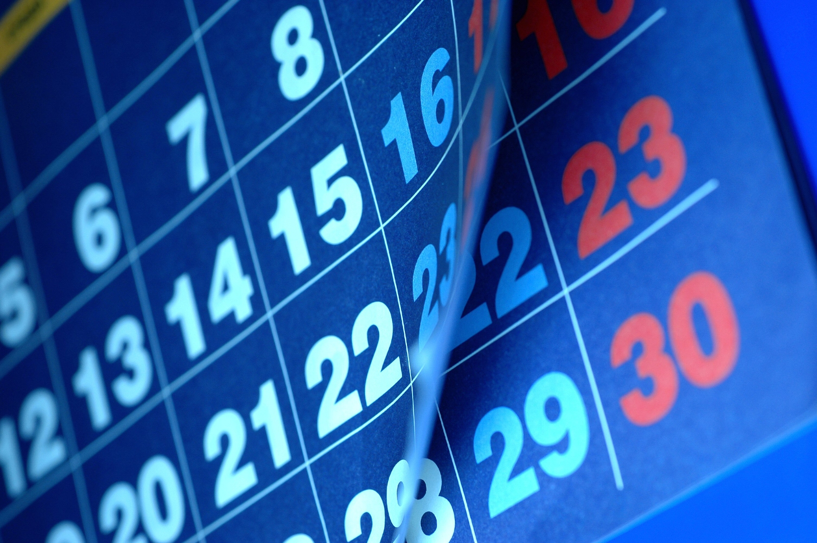 months-flying-by-myrick-cpa-tax-planning-dc