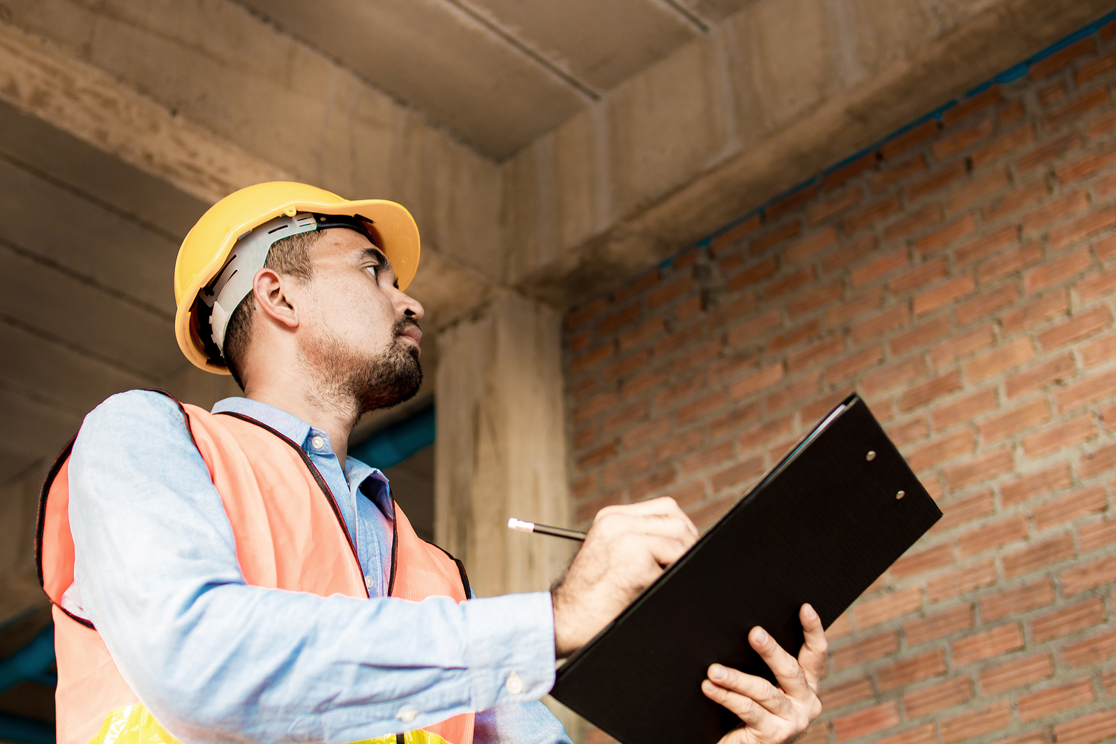building-inspection-for-budget-planning-myrick-cpa-dc